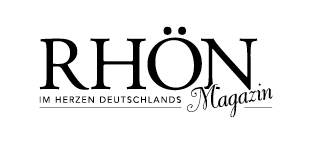 Rhön Magazin Shop